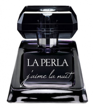 J`Aime La Nuit La Perla for women