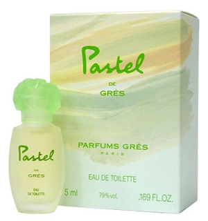 Pastel de Gres Gres for women