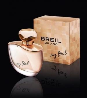 My Breil Breil Milano für Frauen