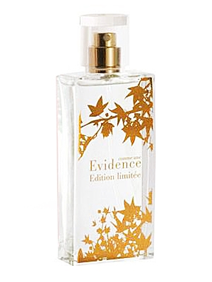 Comme Une Evidence Limited Edition Yves Rocher pour femme