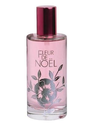Fleur de Noel Yves Rocher de dama