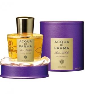 Acqua di Parma Iris Nobile Edizione Speciale 2008 Acqua di Parma de dama