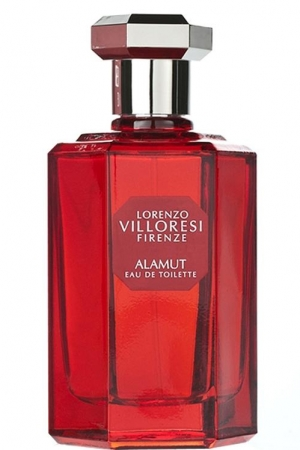 Alamut Lorenzo Villoresi for women and men