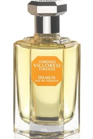 Dilmun Lorenzo Villoresi für Frauen und Männer