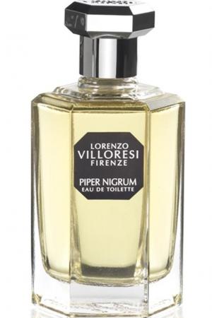Piper Nigrum Lorenzo Villoresi dla kobiet i mężczyzn