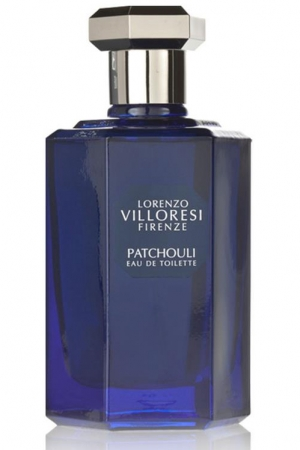 Patchouli Lorenzo Villoresi pour homme et femme