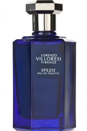 Spezie Lorenzo Villoresi für Frauen und Männer