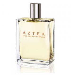 Aztek Yves Rocher für Männer