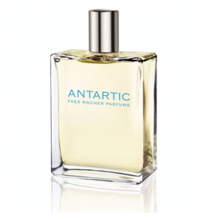 Antartic Yves Rocher for men
