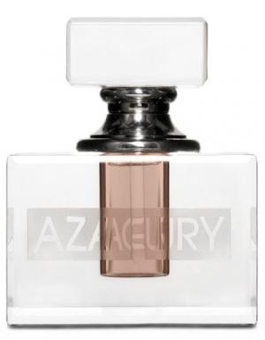 Azagury Azagury για γυναίκες