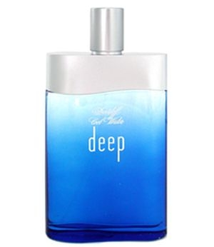 Cool Water Deep Davidoff للرجال