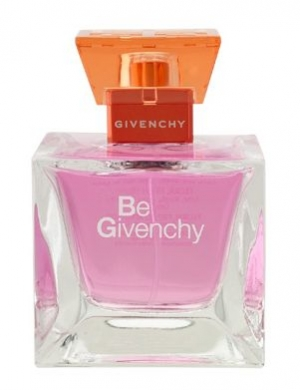 Be Givenchy Givenchy for women