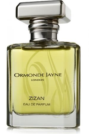 Zizan Ormonde Jayne для мужчин