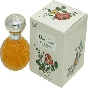Demi-Jour Houbigant for women