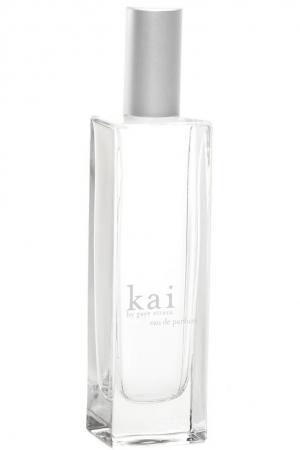 Kai Kai para Mujeres