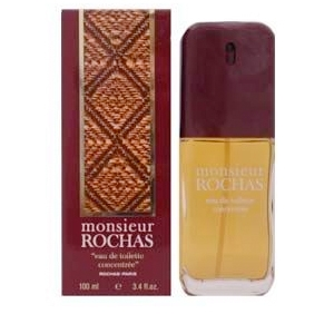 Monsieur Rochas Rochas for men