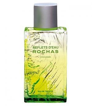 Reflets d`Eau de Rochas Pour Homme di Rochas da uomo