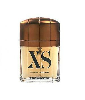 Xs Extreme Paco Rabanne Cologne A Fragrance For Men 2000