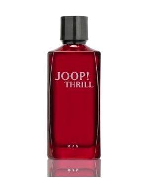 Joop! Thrill Man Joop! de barbati