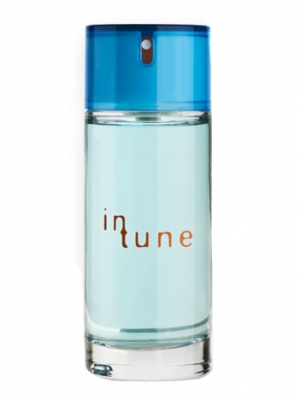 In Tune Oriflame pour femme