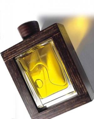 Tabacco Odori für Frauen und Männer