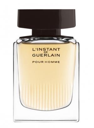 L'Instant de Guerlain pour Homme Guerlain dla mężczyzn