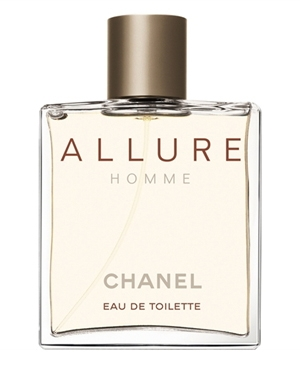 Allure Pour Homme Chanel for men