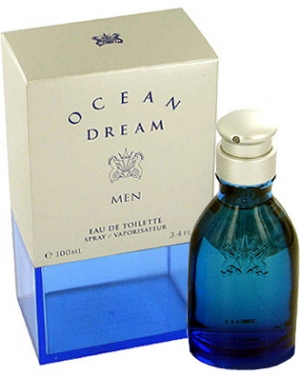 Ocean Dream Men di Giorgio Beverly Hills da uomo