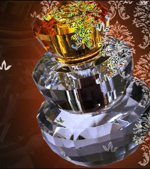 Dahn Al Oudh Nudra Ajmal dla kobiet i mężczyzn