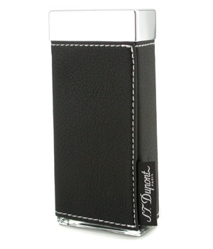 Passenger for Men S.T. Dupont for men