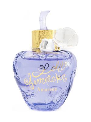Amarena Whim Lolita Lempicka dla kobiet