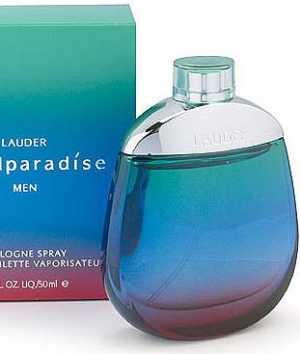 Beyond Paradise For Men Estée Lauder for men