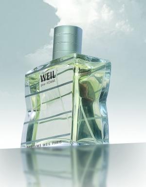 Weil Pour Homme Weil dla mężczyzn