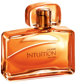 Intuition for Men Estée Lauder для мужчин