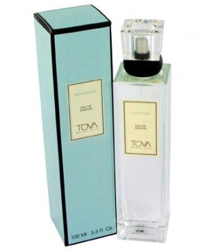 Tova Signature Tova Beverly Hills for women