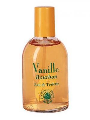 Vanille Bourbon Yves Rocher für Frauen