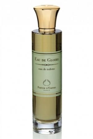 Eau de Gloire Parfum d`Empire para Hombres y Mujeres