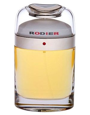 Rodier pour Homme Rodier Masculino