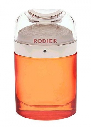 Eau Intense Rodier for men