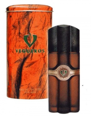 Vegueros Vegueros dla mężczyzn