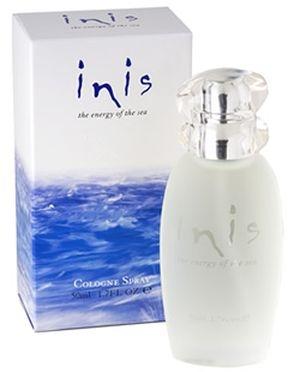 Inis Fragrances of Ireland Compartilhável