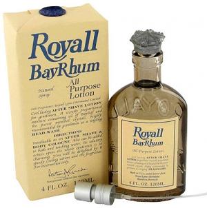 Royall Bay Rhum Royall Lyme Bermuda for men
