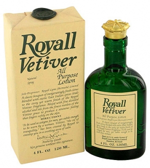 Royall Vetiver Royall Lyme Bermuda для мужчин