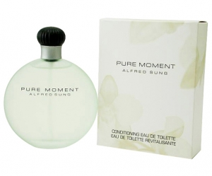 Pure Moment Alfred Sung dla kobiet