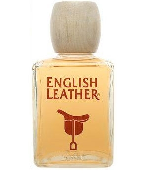 English Leather English Leather dla mężczyzn