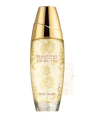 Best Designers Perfume Adds