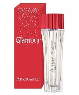 Glamour Arrogance para Mujeres