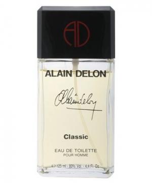 Ad Alain Delon Classic Alain Delon pour homme