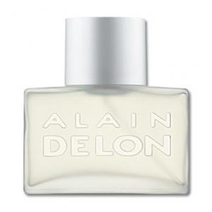 Alain Delon Pour Homme Alain Delon pour homme