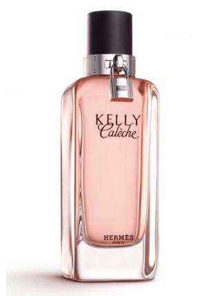 kelly caleche eau de parfum hermes perfume a fragrance for women 2009. Black Bedroom Furniture Sets. Home Design Ideas